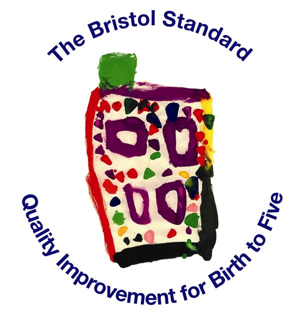 The-Bristol-Standard
