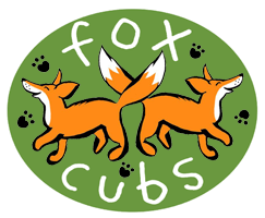 Foxcubs Day Nursery