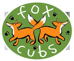 Foxcubs Day Nursery